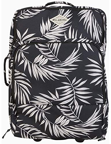 Billabong Keep It Rollin Carryon Toalla de playa en susurro