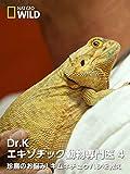 Dr.K エキゾチック動物専門医 4 珍鳥のお悩み! キムネチュウハシを救え