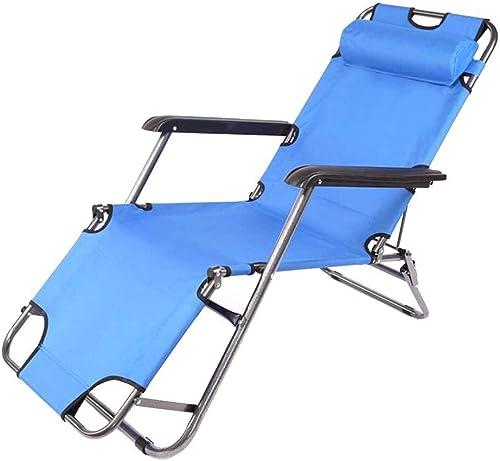mejor marca Silla De Gravedad Cero, Reclinable Terraza Al Aire Aire Aire Libre En La Playa del Patio (Talla   S)  ventas en línea de venta