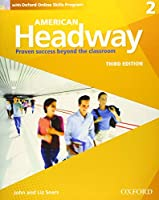 American Headway 2: Proven Success Beyond the Classroom