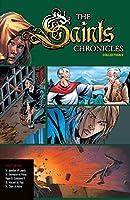 Saints Chronicles Collection 5 (Saint Chronicles)