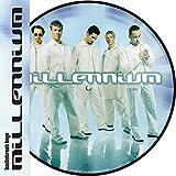Millennium [Vinilo]
