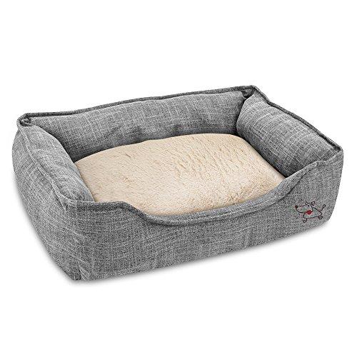Best Pet Supplies Pet Bed