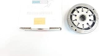 hydraulic vane pump cartridge