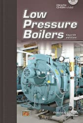 Our list for the top ten hvac books hvac how to this is a good book for both the do it yourself type person and the career hvac technician 6 low pressure boilers solutioingenieria Image collections