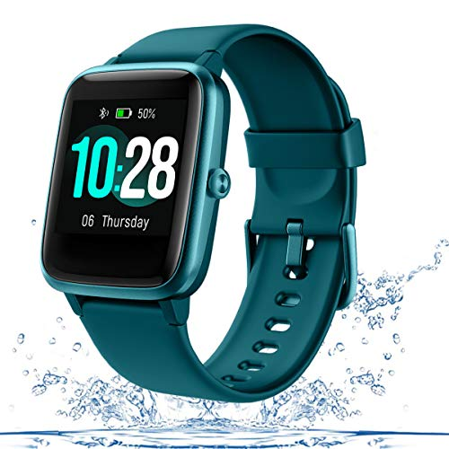 smartwatch mujer android fabricante GOIACII