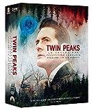 Twin Peaks: Collezione Completa Stagioni 1-3  (20 DVD)