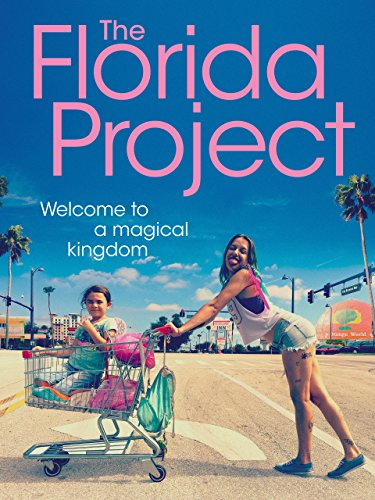 The Florida Project [dt./OV]