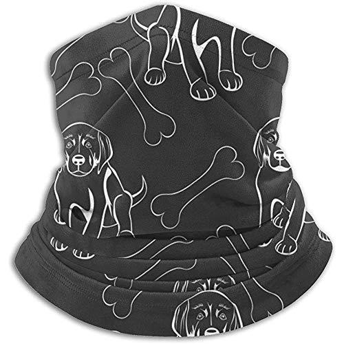 Not Applicable Winter Nackenwärmer,Multifunktionaler Halstuch,Halbgesichts E,Chlauchschal,Frische Reife Auberginen Herren Damen Kopfbedeckung,Sport Stirnband,Winter Face Warm Schal