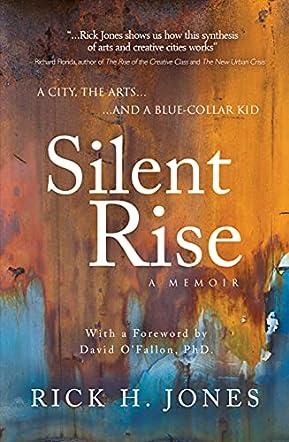 Silent Rise