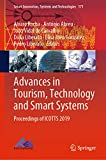 advances in tourism, technology and smart systems: proceedings of icotts 2019 (smart innovation, systems and technologies book 171) (english edition)