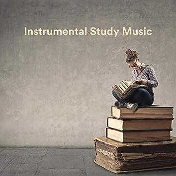 Instrumental Study Music