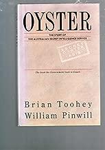 Oyster: The story of the Australian Secret Intelligence Service