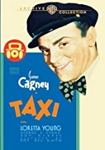 Best taxi 1998 french subtitles Reviews