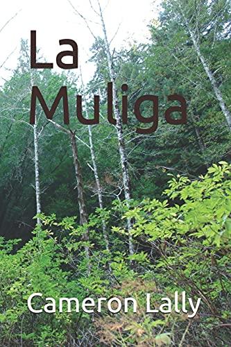 La Muliga: 1