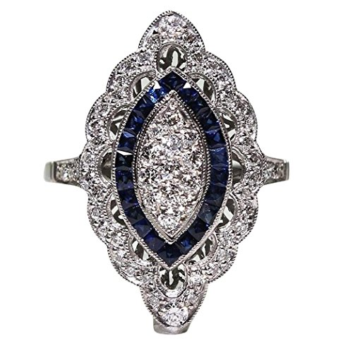 regalos fabricante Balakie Ring