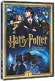 Harry Potter à l'école des sorciers - Année 1 - Le monde des Sorciers de J.K....