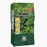 Derby Luzerne-Timothee Mix 15 kg