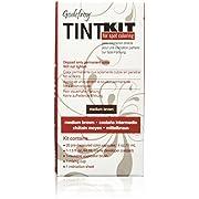 Godefroy Color Tint Kit Medium, Brown