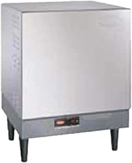 hatco booster heater s 54