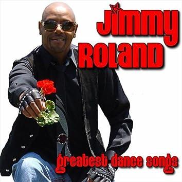 Greatest Dance Songs