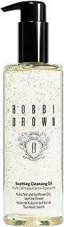 bobbi brown soothing cleansing oil 200ml