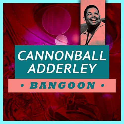 Cannonball Adderley feat. Miles Davis