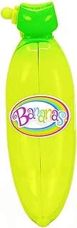 BANANAS Singles Peel to Reveal Squishy Animals 12 Surprises, Multicolor