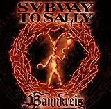 Subway to Sally: Bannkreis (Audio CD)
