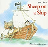Sheep on a Ship (Sheep in a Jeep)