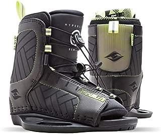 Remix Boots