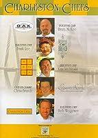 Charleston Chefs [DVD]