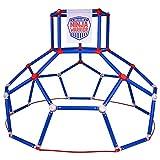 Lil' Monkey American Ninja Warrior Dome Climber...