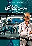 BD Jacques Marescaux et l'Ircad