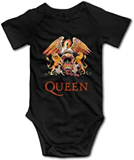 queen toddler shirt
