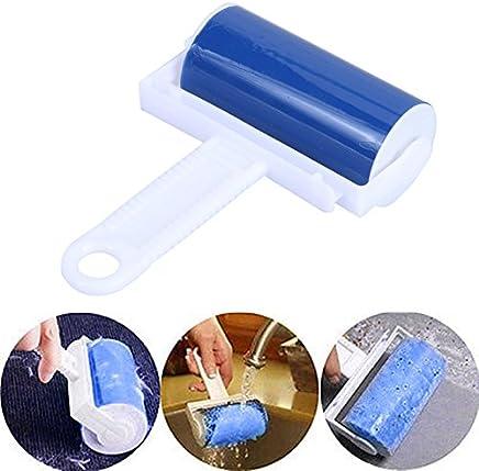 Premiers Soins B/éb/é Sharplace Seringue M/édicament Distributeur B/éb/é Anti-/étouffement Naissance Bleu