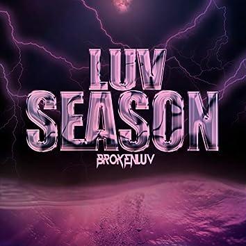 Luv Season