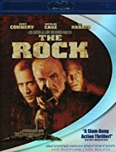 Best the rock criterion blu ray Reviews