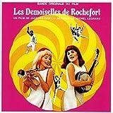 Les Demoiselles De Rochefort (The Young Girls of Rochefort) (Original Soundtrack)