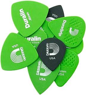 D'Addario Guitar Picks (XDGN4-10)