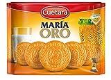 Cuetara - Galletas Maria Oro 800 g...