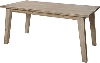 AltoBuy Fjord - Table 180 cm