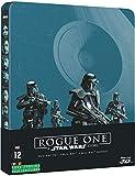 Rogue One : A Star Wars Story [Francia] [Blu-ray]