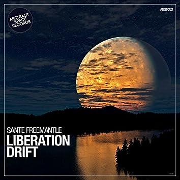 Liberation Drift