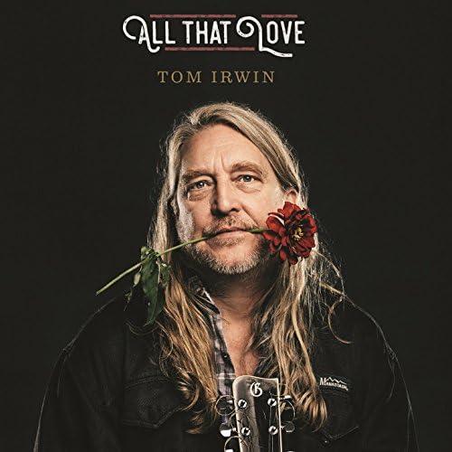 Tom Irwin