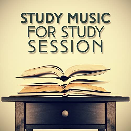 Debussy Consort & Study Music Group