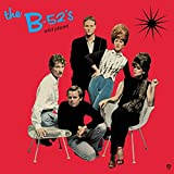 The B-52's: Wild Planet [Vinyl LP] (Vinyl)