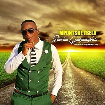 Mpontshe Tsela