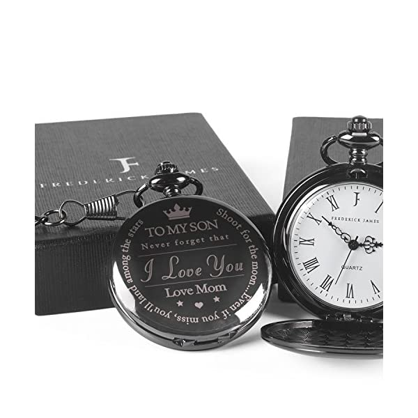 """To My Son 