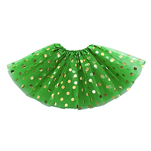 BAOMOSI Womens 50s Vintage Petticoat Skirts Crinoline Tutu Underskirts BMS-DR5503
